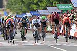LV Stage 4 Cullera to El Puig