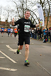 2014-02-23 Hampton Court 08 SD