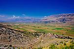 Gjirokastër County, Albania Road trip July 2016