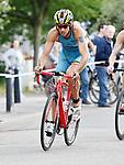 2018-06-23 / Triatlon / Seizoen 2018 / ETU Sprint Triathlon Wuustwezel / Lejeune Emmanuel<br /> <br /> ,Foto: Mpics