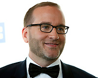LOS ANGELES - MAR 30:  Chad Griffin at the Human Rights Campaign 2019 Los Angeles Dinner  at the JW Marriott Los Angeles at L.A. LIVE on March 30, 2019 in Los Angeles, CA