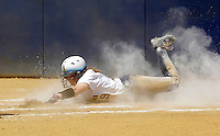 150504 Neumann University - Softball vs Cabrini, CSAC Final