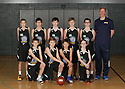 2017 Roots Boys 7th Grade Basketball (F-105)
