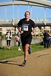2014-10-05 Thames Half 11 SD