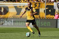 Rico Benatelli     <br /> / Sport / Football /   2.Bundesliga  DFL /  2017/2018 / 13.05.2018 / SG Dynamo Dresden SGD vs. 1.FC Union Berlin FCU 180513041 /      <br />     *** Local Caption *** © pixathlon<br /> Contact: +49-40-22 63 02 60 , info@pixathlon.de