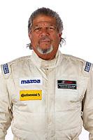 #23 Gilbert LMP3 Racing, Ligier JS P3, LMP3: Henry Gilbert (M)