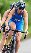 2017 Triathlon European Championships Austria Jun 6th