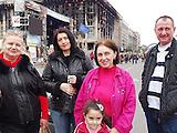 20140409_Menschen auf dem Maidan