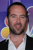 www.acepixs.com<br /> March 2, 2017  New York City<br /> <br /> Sullivan Stapleton attending the NBCUniversal Press Junket for midseason at the Four Seasons Hotel New York on March 2, 2017 in New York City.<br /> <br /> Credit: Kristin Callahan/ACE Pictures<br /> <br /> Tel: 646 769 0430<br /> Email: info@acepixs.com