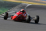 Luke Williams - Firman RF1600