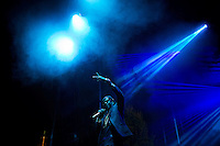 Fun Fun Fun Festival 2014<br /> Austin, Texas<br /> 2 Chainz