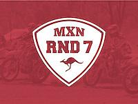 MXN15 RD 7 Shepparton Vic