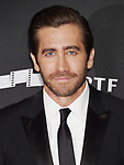 BEVERLY HILLS, CA - NOVEMBER 05: Honoree/actor Jake Gyllenhaal attends the 21st Annual Hollywood Film Awards at The Beverly Hilton Hotel on November 5, 2017 in Beverly Hills, California.