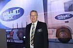 Pallet Track Conference &amp; Dinner<br /> 30.11.13<br /> &copy;Steve Pope-FOTOWALES