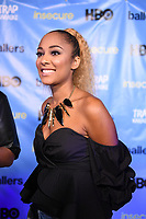 2017-07-20 HBO Ballers Insecure Premiere