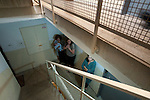 Ashkelon 2012<br />