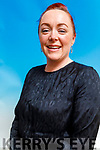 Sinn Fein's Deirdre Ferris been co opted onto the Tralee Municipal District at the Kerry County Council meeting on Tuesday.