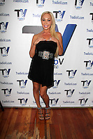 Mary Carey<br />