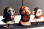 FESTIVAL METROPOLI GIJON.<br /> Comic Con.