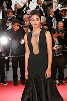 CANNES, FRANCE - Golshifteh Farahani attends 'The Dead don't Die' premiere during the 72nd annual Cannes Film Festival on May 14, 2019 in Cannes, France. <br /> CAP/GOL<br /> &copy;GOL/Capital Pictures