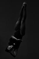 Jennifer Abel CAN Canada <br /> Gwangju South Korea 18/07/2019<br /> Women's 3m Springboard  Semifinal  <br /> 18th FINA World Aquatics Championships<br /> Nambu University Aquatics Center  <br /> Photo © Andrea Staccioli / Deepbluemedia / Insidefoto
