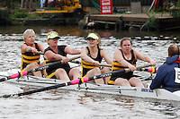 W.MasC.4+  Heat  (181) Minerva Bath (Cooke) vs (182) Avon County (Ponting)<br /> <br /> Saturday - Gloucester Regatta 2016<br /> <br /> To purchase this photo, or to see pricing information for Prints and Downloads, click the blue 'Add to Cart' button at the top-right of the page.
