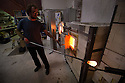 02/12/2016<br />