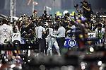 Nico Rosberg (GER), Mercedes GP<br />  Foto © nph / Mathis<br /> <br /> <br />  Foto © nph / Mathis