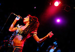 Amy Winehouse featuring Patrick Wolf