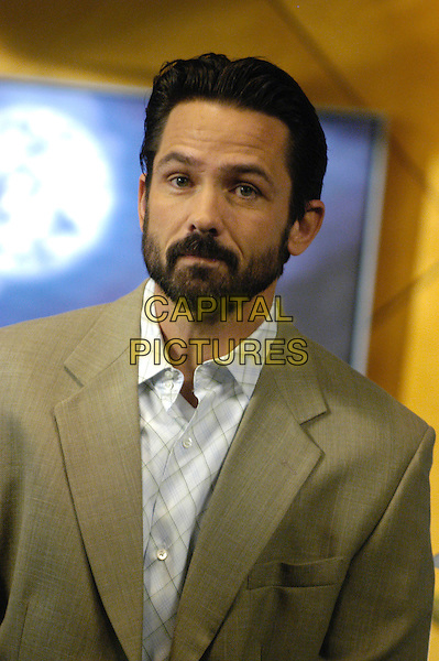 BILLY CAMPBELL.in The 4400 (Year 2).*Editorial Use Only*.www.capitalpictures.com.sales@capitalpictures.com.Supplied by Capital Pictures.