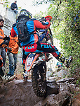 IV Enduro Pobla de Tornesa.<br /> April 30, 2017.<br /> Pobla de Tornesa, Castellon - Spain.