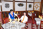 Sunshine Palace Chinese Restaurant feature