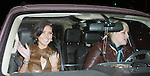 AbilityFilms@yahoo.com 805-427-3519.www.AbilityFilms.com.3-26-08 Audrina patridge out with friend at STK.in hollywood