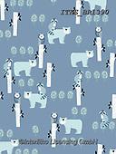 Isabella, GIFT WRAPS, GESCHENKPAPIER, PAPEL DE REGALO, Christmas Santa, Snowman, Weihnachtsmänner, Schneemänner, Papá Noel, muñecos de nieve, paintings+++++,ITKEBR1390,#gp#,#x#