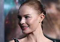 HOLLYWOOD, CA - MARCH 12: Kate Bosworth, at The US premiere of Tomb Raider at the TCL Chinese Theatre in Hollywood, California on March 12, 2018. Credit: Faye Sadou/MediaPunch<br /> CAP/MPIFS<br /> &copy;MPIFS/Capital Pictures