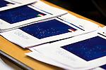 ETF-Archive 2015