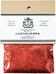 20814 Cayenne Pepper, Caravan 1 oz
