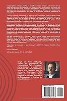 Alexandre Mouthon, « Géopolitique du sultanat d'Oman. Les choix d'une pétromonarchie discrète », In : Histoire, Géographie et géopolitique du Proche et du Moyen-Orient, sous la direction de Pierre Verluise, Editions Diploweb, 2017.<br /> <br /> L'espace proche et moyen-oriental est aussi fascinant que complexe. Les tensions dans la région sont au coeur de l'actualité mais nous cherchons à comprendre les racines des crises et la véritable nature des acteurs impliqués. <br /> L'ouvrage présente notamment les axes suivants : l'islamisme, tantôt quiétiste, tantôt guerrier, rendu célèbre par al-Qaïda et Daesh ; la situation géopolitique de la zone syro-irakienne en partie sous le contrôle du groupe État islamique de 2014 à 2017 ; puis le golfe persique, un grand théâtre de la discorde entre sunnites et chiites, où les pétromonarchies oscillent entre modernité et obscurantisme religieux.<br /> Voici rassemblés quinze textes de référence afin d'offrir des grilles de lectures géopolitiques, aussi bien aux lecteurs intéressés par un monde en mouvements qu'aux candidats aux concours. <br /> Sélectionnés et organisés en prenant en compte les attentes des programmes des concours (ECS, IEP), ces documents permettront à la fois de construire une vision informée des enjeux internationaux et d'argumenter une réflexion personnelle. <br /> <br /> Dirigé par Pierre VERLUISE, Docteur en géopolitique de l'Université de Paris - Sorbonne, chargé de cours à la Sorbonne et professeur en CPGE, Chercheur associé à la Fondation pour la Recherche Stratégique (FRS), auteur ou co-auteur d'une vingtaine d'ouvrages, Fondateur du Diploweb.com et Directeur de ses publications.<br /> <br /> Avec des contributions de : Cyrille BRET, Pierre CONESA, Vincent DOIX, Gérard-François DUMONT, David GAÜZERE, Patrice GOURDIN, François JEDAOUI, Anne-Clémentine LARROQUE, Pascal LE PAUTREMAT, Alexandre MOUTHON, Florent PARMENTIER, Jean-Pierre PAYOT, Margaux SCHMIT, Salomé STOIKOVITCH et Charles THÉPAUT et Pierre VE