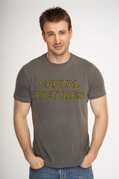 Chris Evans<br /> in What's Your Number? (2011) <br /> *Filmstill - Editorial Use Only*<br /> CAP/NFS<br /> Image supplied by Capital Pictures