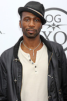 "Leon Robinson attending the premiere of ""Something From Nothing: The Art of Rap"" at Alice Tully Hall in New York, 12.06.2012...Credit: Rolf Mueller/face to face /MediaPunch Inc. ***FOR USA ONLY*** NORTEPHOTO.COM NORTEPHOTO.COM"