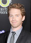 Seth Green at The Paramount Pictures L.A. Premiere of FOOTLOOSE held at The Regency Village Theater in Westwood, California on October 03,2011                                                                               © 2011 Hollywood Press Agency