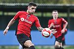 Redbridge FC v Cheshunt, Saturday 27th October 2012