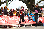 2020-03-08 Cambridge Half 110 SB Finish