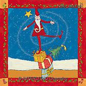 Marcello, CHRISTMAS SYMBOLS, WEIHNACHTEN SYMBOLE, NAVIDAD SÍMBOLOS, paintings+++++,ITMCXM1128,#XX#