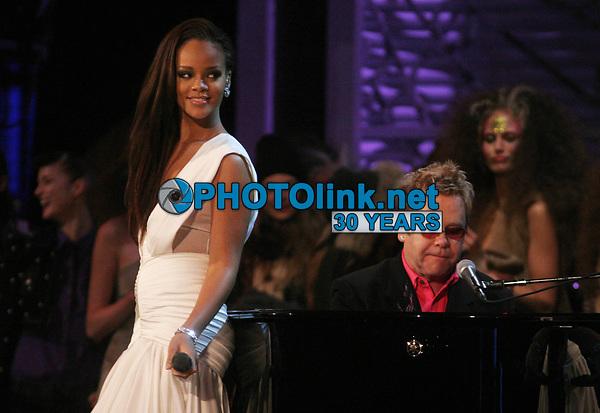 Rihanna 2006<br /> Photo By John Barrett-PHOTOlink.net