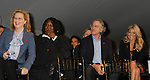 "Meryl Streep, Whoopi Goldberg, Robert DeNiro, Kelly Ripa honored at  the 7th Annual ""Made in NY"" Awards on June 4, 2012 at Gracie Mansion, New York City, New York. (Photo by Sue Coflin/Max Photos"