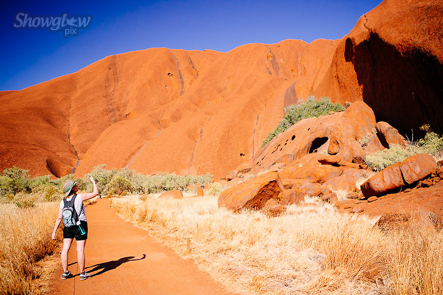 Image Ref: CA672<br />
