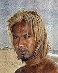 Mark De Alwis New York City Hair Stylist NYC Celebrity  Hair Stylist Mark De Alwos