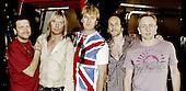 Aug 18, 2006: DEF LEPPARD - Las Vegas USA