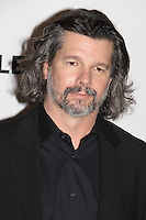Ronald D. Moore<br />